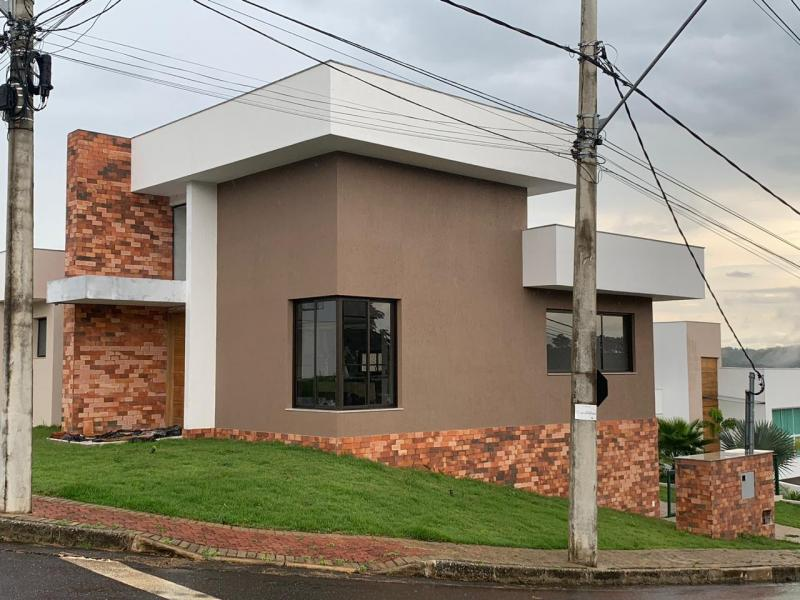 Residência em Belo Horizonte/MG