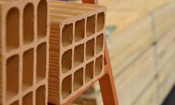 Altivo Cerâmica participou da Construir Minas 2014